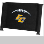 EC Football - Stadium Chair