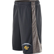 EC Small - Youth Electron Short